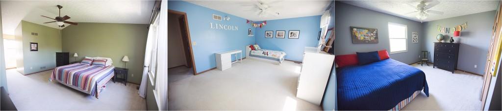 Columbus Ohio Real Estate Photographer Westerville Leah Harms Photography Newborn Babies Children Families Worthington